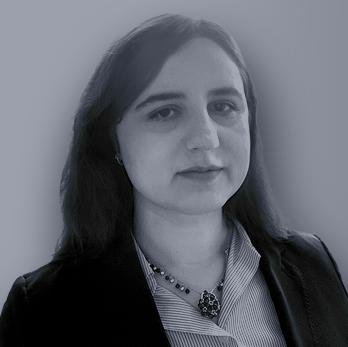 Elena Jacobs Director
